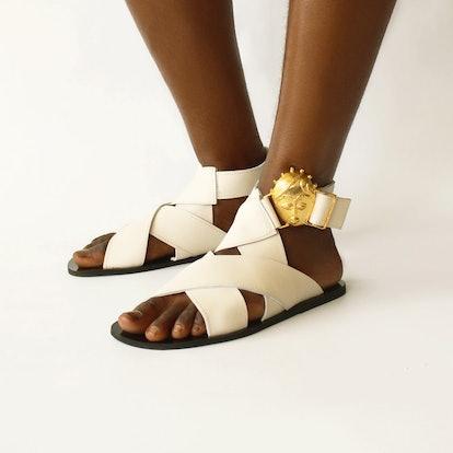 Ko Sandals