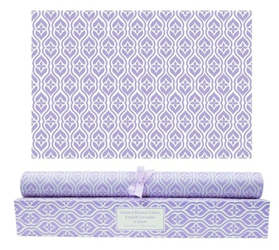 Scentorini Scented Drawer Liners (6-Pack)