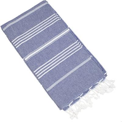 Exclusive District   Turkish Towel