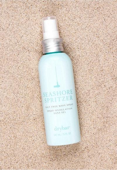 Spritzer Salt-Free Wave Spray
