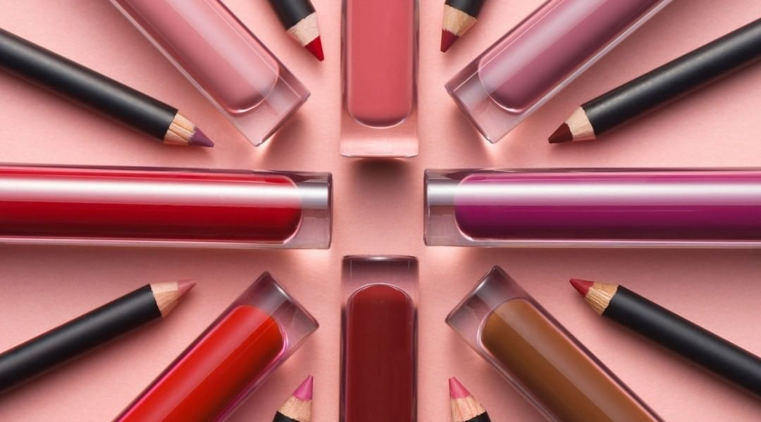 The Bossy Cosmetics summer sale is offering 30 percent off select products.