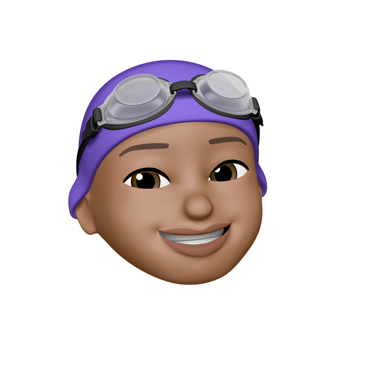 Apple's new emojis and Memojis for iOS 14 include so many new choices.