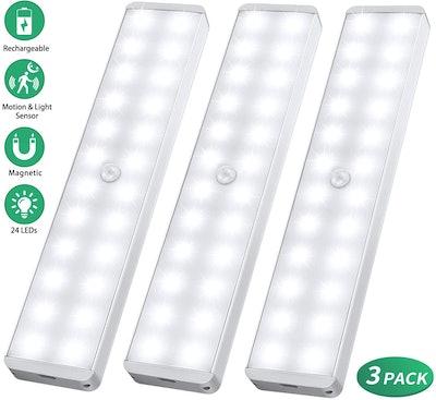 LightBiz LED Closet Light