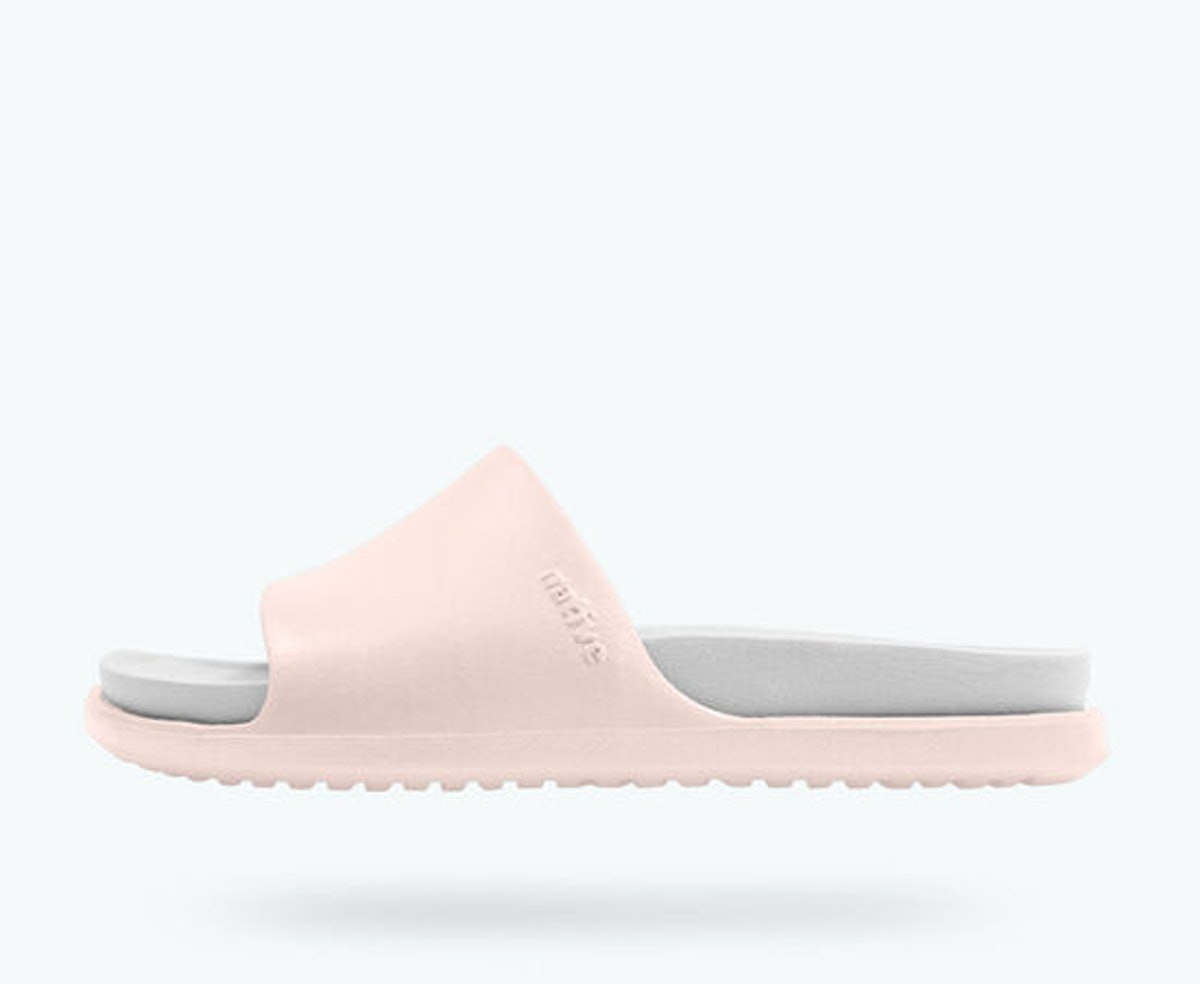 Native Shoes Spencer LX
