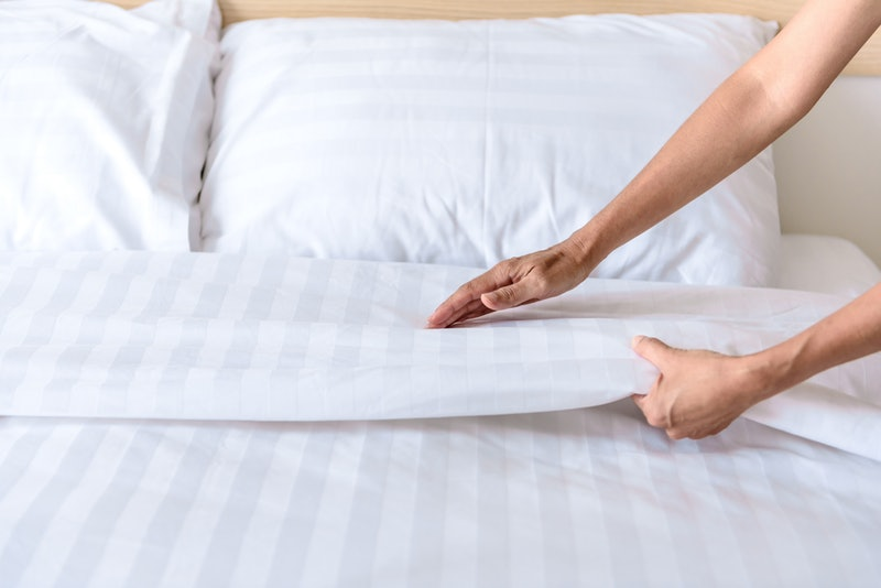 best cheap bed sheets