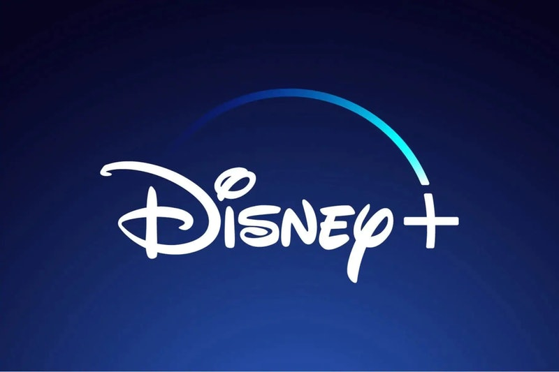 everything new coming to Disney+ this month