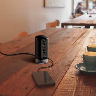seenda USB Charger
