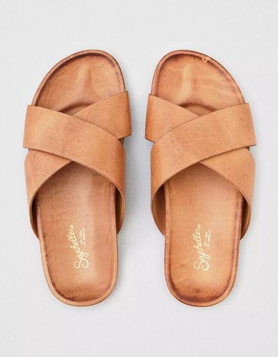 Lighthearted Sandal