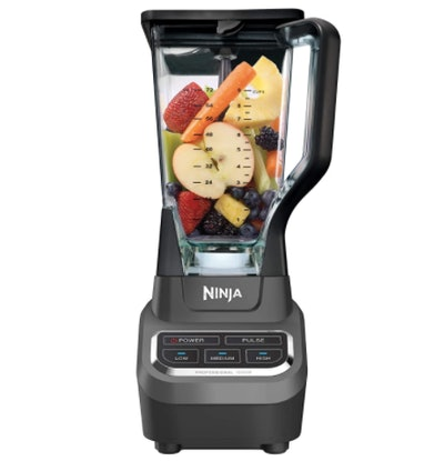 Ninja Professional 72-Ounce Blender