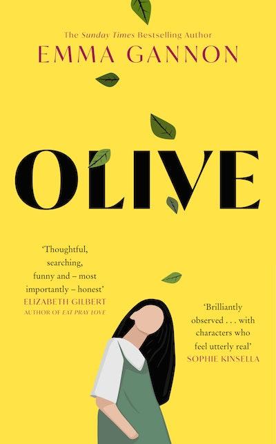 'Olive'