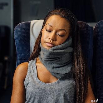 trtl Pillow Travel Pillow