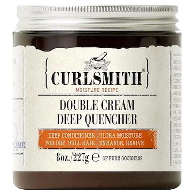 Double Cream Deep Quencher