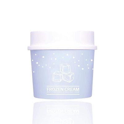 VUE DE PULANG Frozen Cream Hydrating Moisturizer