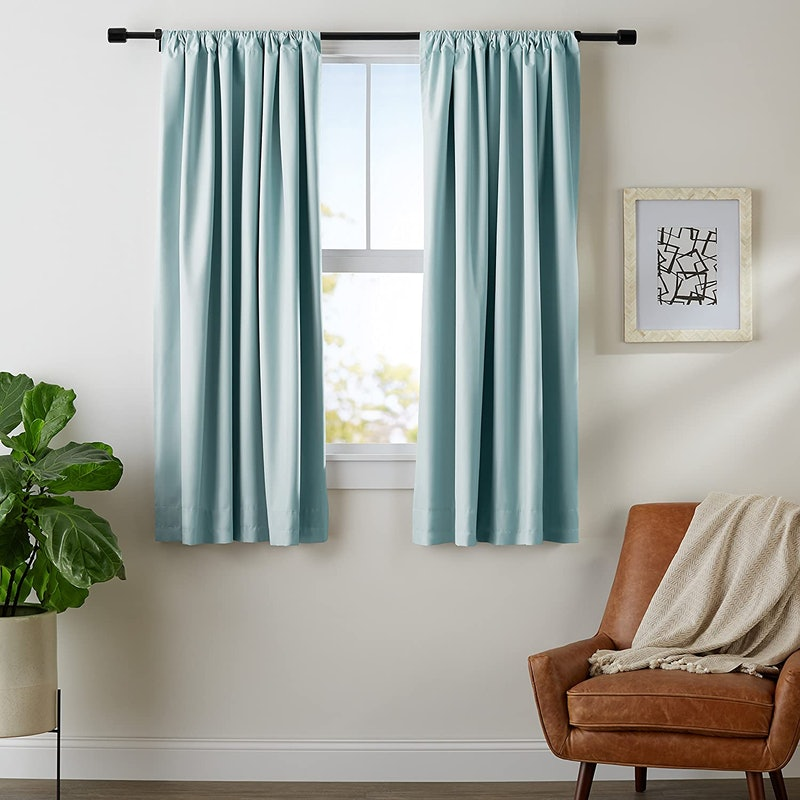 Cheap Blackout Curtains