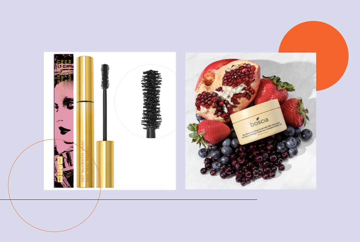 These are the 10 best beauty products that launched this week.