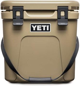 YETI Roadie 24 Cooler (24-Quart)