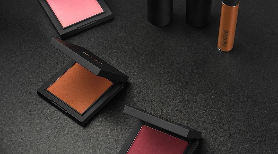 Mented Cosmetics' Fourth of July sale includes 20 percent off several best-sellers