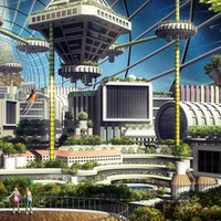 The future of travel, according to the past