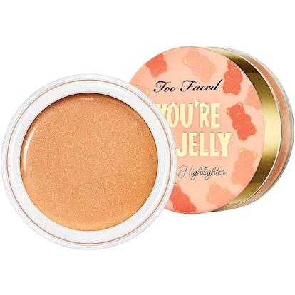 Too Faced Tutti Frutti You're So Jelly