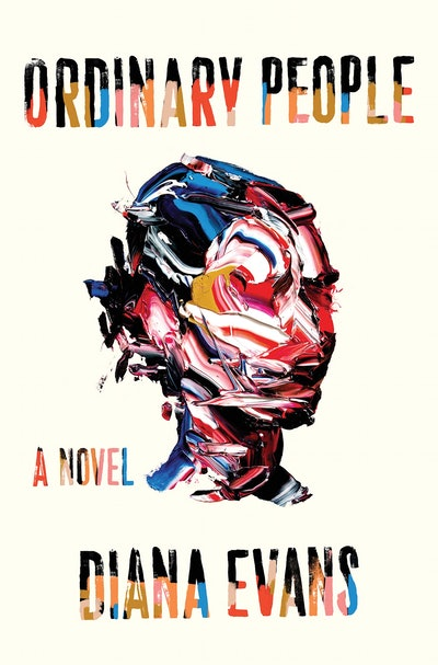 'Ordinary People'