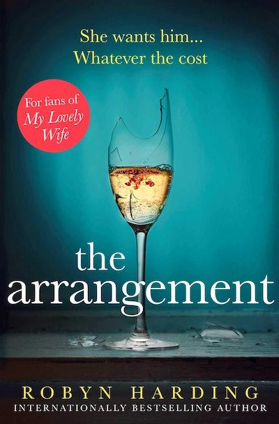 'The Arrangement'