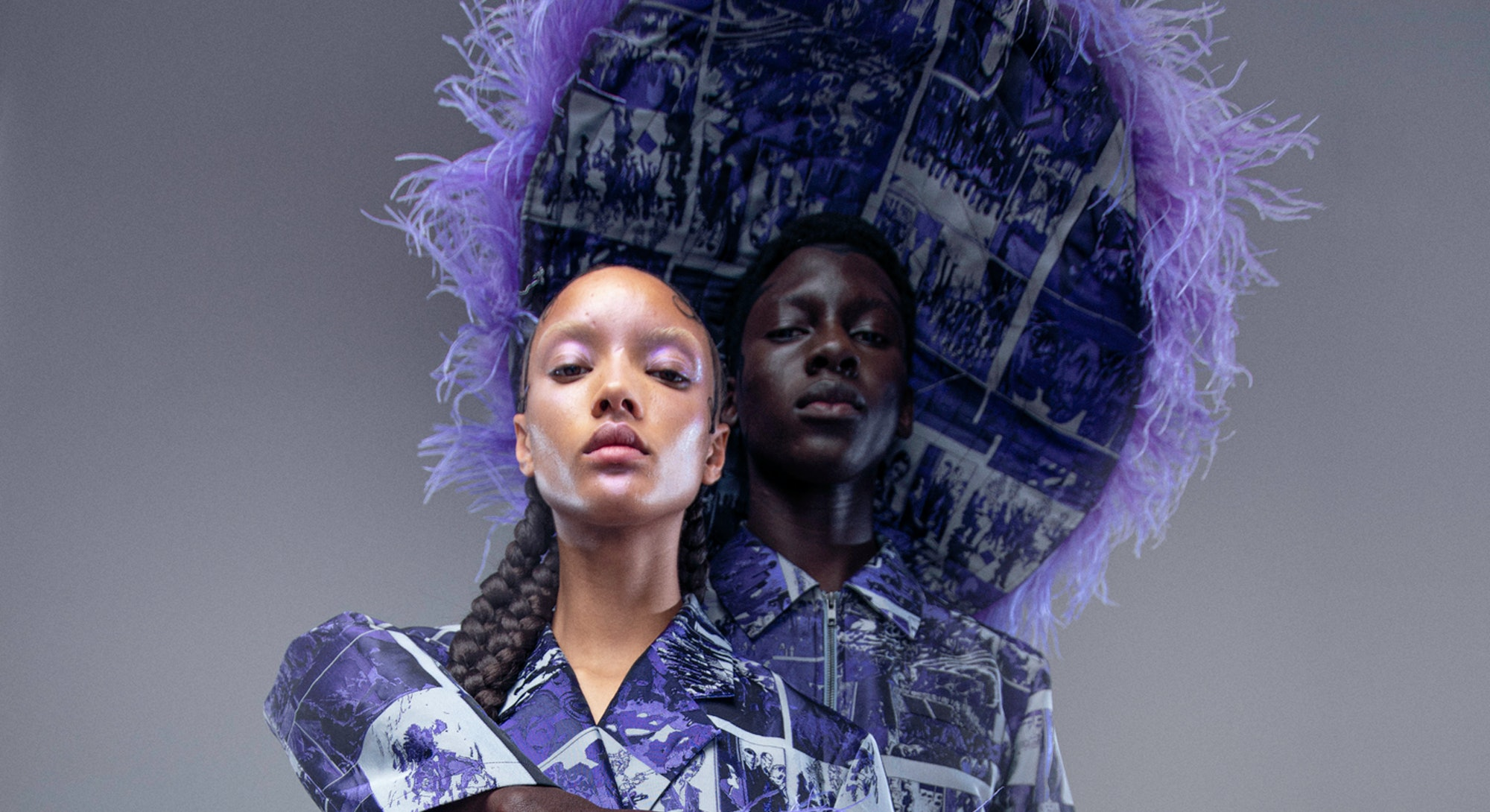How Black Designers Business Owners Navigate The Fashion Industry