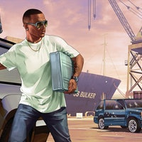 'GTA 6' release date needs to incorporate this one next-gen feature