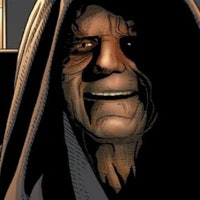 Star Wars theory: Comics character could pave the way for Palpatine's return