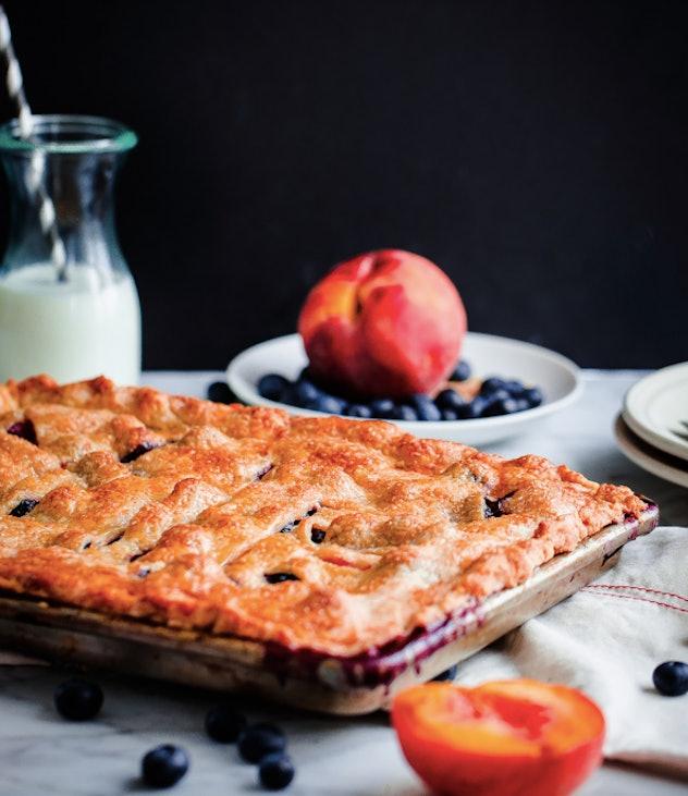 https://www.abeautifulplate.com/blueberry-peach-slab-pie/