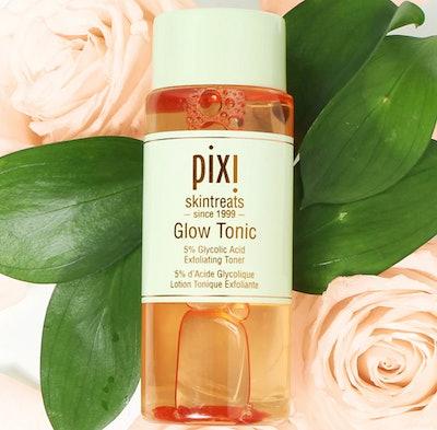3. Pixi Glow Tonic
