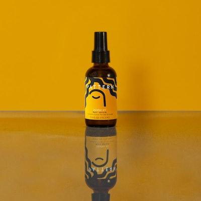 Pattern Jojoba Oil Hair Serum