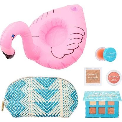 Ulta Meet Me Poolside Kit