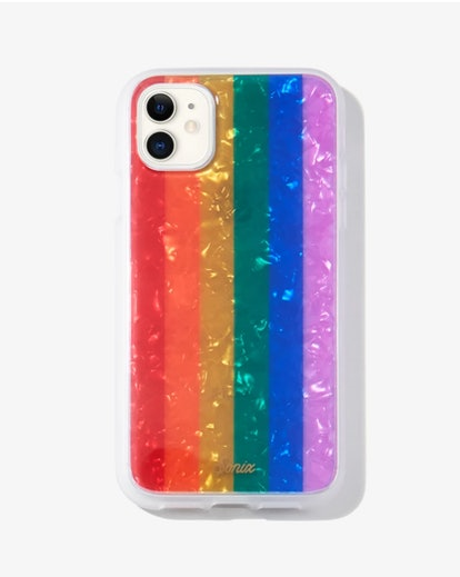 Pride iPhone 11 XR