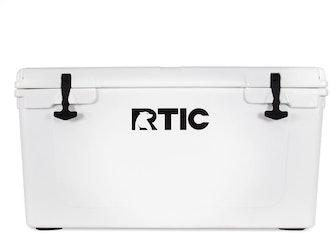 RTIC Cooler (65-Quart)