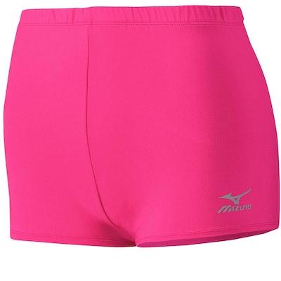Mizuno Low Rider Volleyball Short
