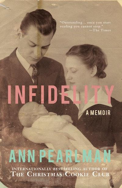 'Infidelity'