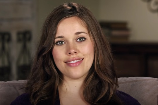 During the 'Duggars In Quarantine' special on TLC, Jessa Duggar admitted to panic buying some items at the start of the coronavirus pandemic.