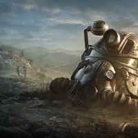 'Fallout' Amazon TV show announced from 'Westworld' creators' Kilter Films