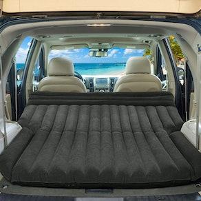 Goplus SUV Air Mattress