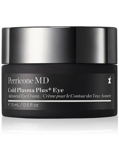 Cold Plasma Plus+ Eye Advanced Eye Cream
