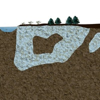 Melting permafrost linked to impending environmental disaster — study