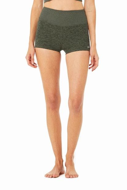 Aura Shorts