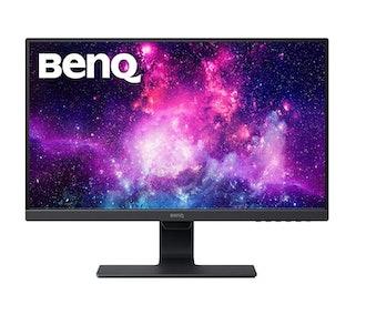 BenQ 24-Inch IPS Monitor