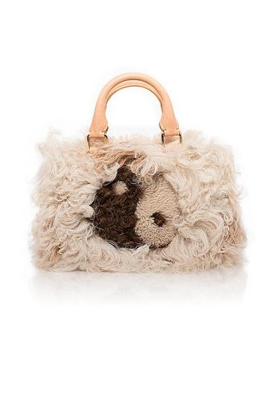 Mini Islands Bag