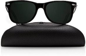 REVOLUTTI Polarized Sunglasses