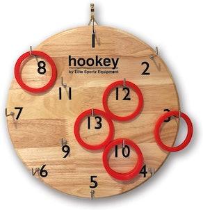 Elite Sportz Hookey Games