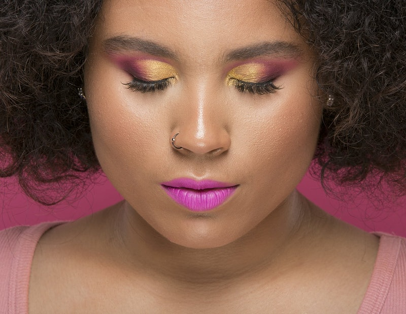 Prime Beauty's summer sale includes 25 percent off its stunning Island Gyal  eyeshadow palette