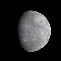 You need to see Mercury at its highest on Wednesday night