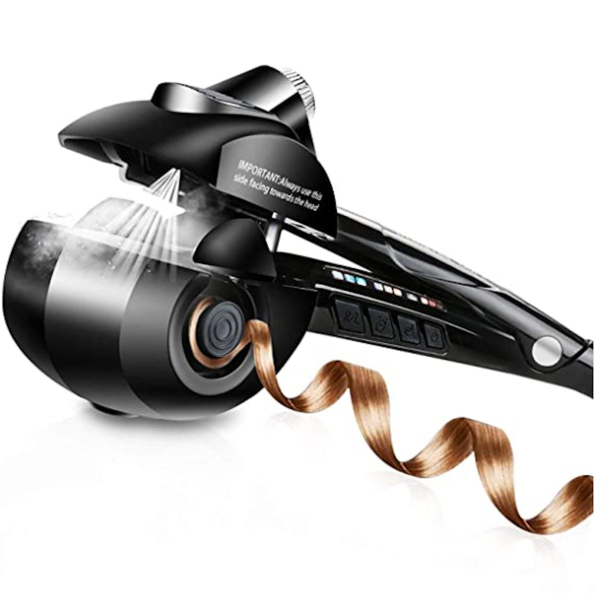 Yitrust Automatic Curling Iron