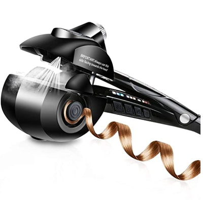 Yitrust Automatic Curling Iron